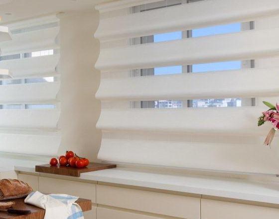 cortinas-estores-paneles-barcelona1