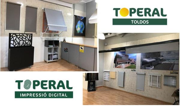 toldos-toperal-1